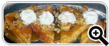Athenas Greek Cafe and Bakery - Bakersfield</b>, CA