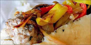 Butcher S Kitchen Char B Que Reno Nv Diners Drive Ins Dives