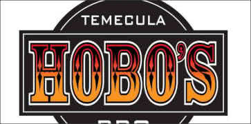 HoBos BBQ in Temecula