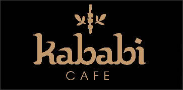 Kababi Cafe by Kuluck