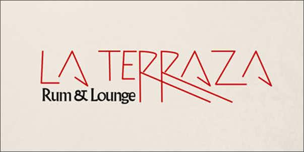 La Terraza Rum Lounge Little Rock Ar Diners Drive Ins