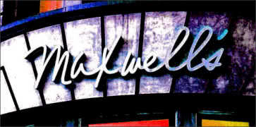 Maxwell S East Coast Eatery Salt Lake City Ut Diners Drive Ins Dives