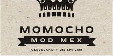 Momocho in Cleveland