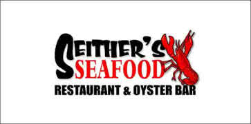 Seithers Seafood