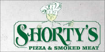 Shortys Pizza and Smoked Meat in Superior
