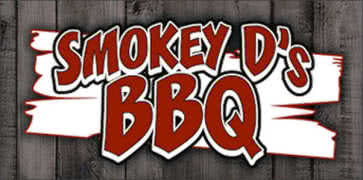 Smokey Ds BBQ in Des Moines