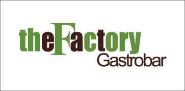 The Factory Gastrobar in Long Beach