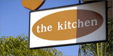 The Kitchen Oxnard Ca Diners Drive Ins Dives
