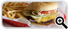 Triple XXX Restaurant - West Lafayette</b>, IN